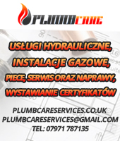 Plumb Care banner 170x200